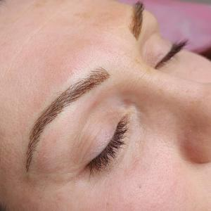makijaż permanentny 0