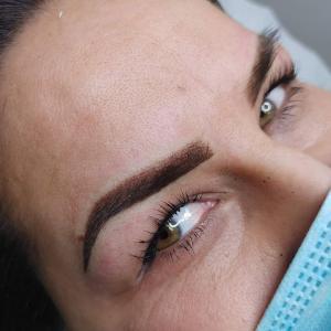 makijaż permanentny 1