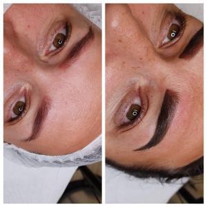 makijaż permanentny 12