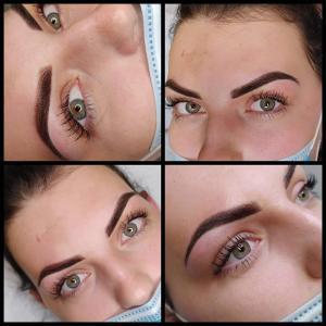 makijaż permanentny 14