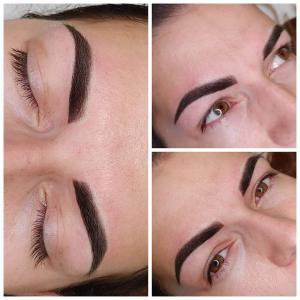 makijaż permanentny 15