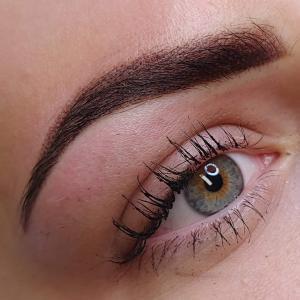 makijaż permanentny 16