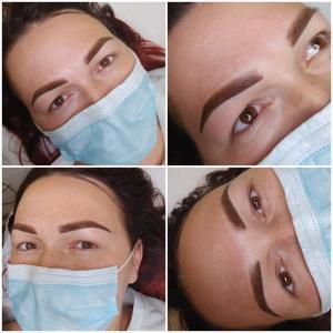 makijaż permanentny 17