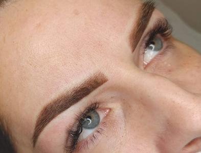 makijaż permanentny 20