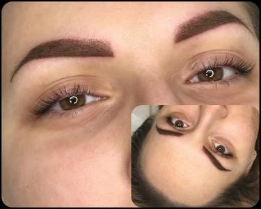 makijaż permanentny 21