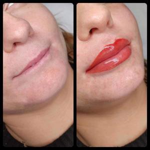 makijaż permanentny 22