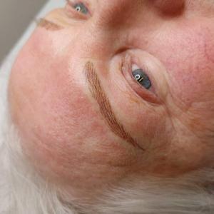makijaż permanentny 4