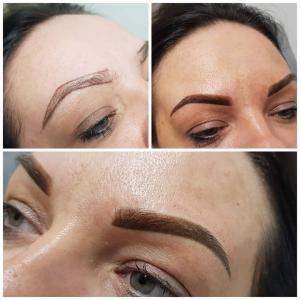 makijaż permanentny 7