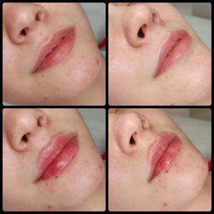 kosmetologia-1