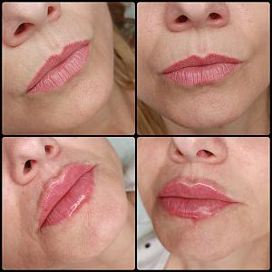 kosmetologia-2