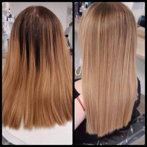 włosy 0