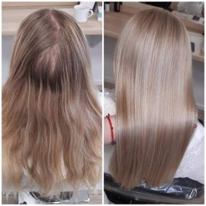 włosy 10