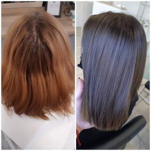 włosy 11