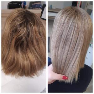 włosy 12