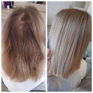 włosy 13