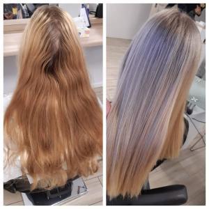 włosy 14