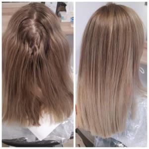 włosy 19