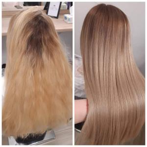 włosy 20