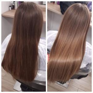 włosy 21