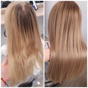 włosy 23