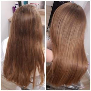 włosy 25