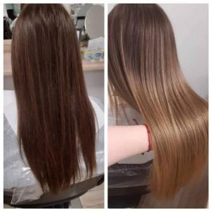 włosy 29