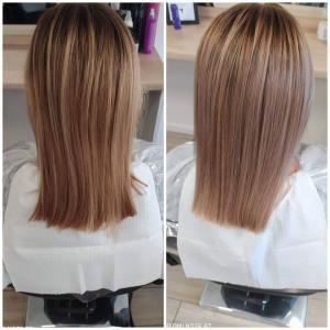włosy 3