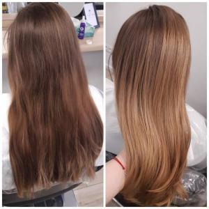 włosy 35