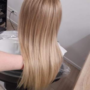 włosy 36