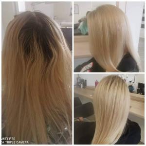 włosy 38
