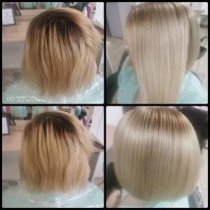 włosy 39