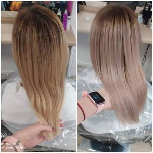 włosy 4