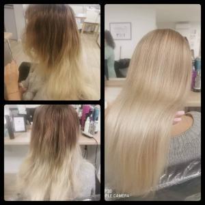 włosy 41