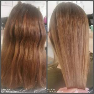 włosy 45
