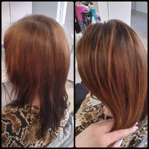 włosy 47