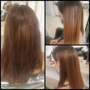 włosy 48