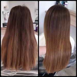 włosy 49