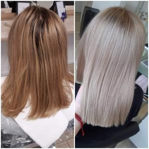 włosy 5