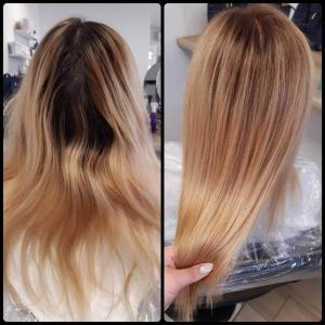 włosy 52