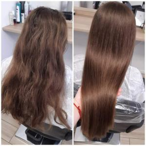 włosy 7